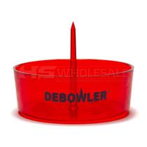 Debowler Ashtray Individual Assorted (MSRP $15.00)