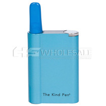 The Kind Pen - Pure E-Liquid *Drop Ship* (MSRP $49.99)