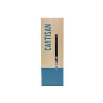 Cartisan - Slim Auto 280mAh Carto Battery (MSRP $12.00)