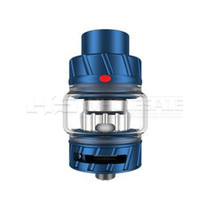 Freemax - Fireluke 2 5ml Tank - Metal Edition (MSRP $35.99)
