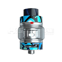 Freemax - Fireluke 2 5ml Tank - Graffiti Edition (MSRP $35.99)