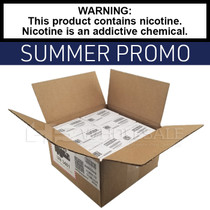 JUUL | Starter Kit | Master Case Pack of 24 | SUMMER PROMO