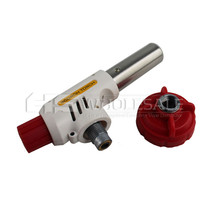 Scorch - Torch Head for Refill Canister (MSRP $20.00)