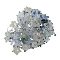 Glass Screens - 200ct (MSRP $1.00ea)