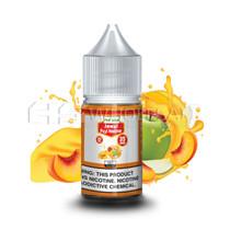 Jewel Fuji Nektar By Pod Juice E-Liquid 30ML *Drop Ship* (MSRP $14.99)