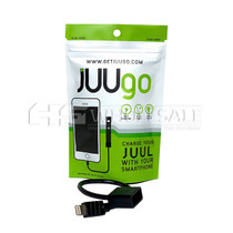 JUUGO Solo Portable JUUL Charger *Drop Ship* (MSRP $14.99)
