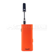 LitPuff - 650mAh Carto Battery Mod (MSRP $25.00)