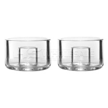 MiniNail - Hybrid Quartz Deep Dish Replacement - 2 Pack (MSRP $15.00)