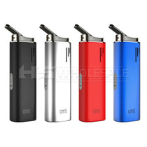 Airistech - Switch 3 In 1 Vaporizer (MSRP $80.00)