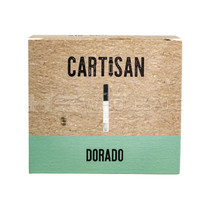 Cartisan - Dorado 510 Tank 1ML - Pack of 20 (MSRP $3.00ea)