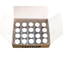 Cartisan - Hercules 510 Tank 1ML - 20 Pack (MSRP $6.00ea)