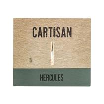 Cartisan - Hercules 510 Tank 0.5ML - 20 Pack (MSRP $5.50ea)