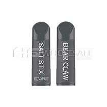 Salt Stix™ Disposable Vape Pen BOMB POPP ice