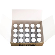 Cartisan - Orion 510 Tank 1.0ml - 20 Pack (MSRP $7.00ea)
