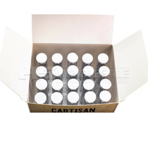 Cartisan - Scorpius 510 Tank - 1ML - 20 Pack (MSRP $7.00ea)