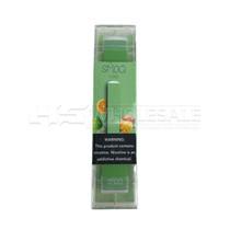 SMOQ - 1.3ml Disposable 5% Pod Kit - Single (MSRP $8.00)