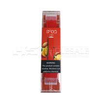 SMOQ - 1.3ml Disposable 5% Pod Kit - Single (MSRP $6.00)