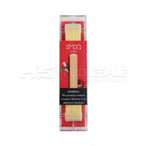 SMOQ - 1.3ml Disposable 5% Pod Kit - Single (MSRP $14.99ea)