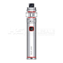 Smok - Stick 80W 2300mAh Kit With 6ML TF Tank (MSRP $70.00)