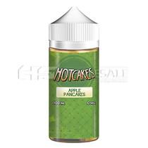 Hotcakes E-Liquid By SF Vape Co. 100ML *Drop Ship* (MSRP $24.99)