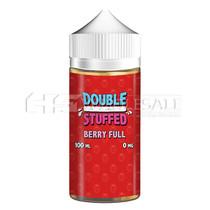 Double Stuffed E-Liquid By SF Vape Co. 100ML *Drop Ship* (MSRP $24.99)