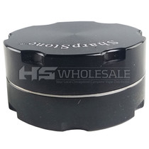 Sharpstone Style - 40mm 2Part Notch Grinder (MSRP $20.00)