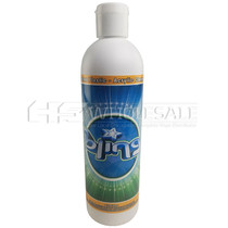Bling - Acrylic Cleaner 12oz (MSRP $9.99)