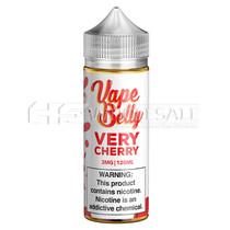 Vape Belly E-Liquid By FiveStar Juice 120ML *Drop Ship* (MSRP $29.99)