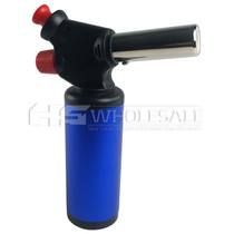 Scorch Torch - Large Multipurpose Soldering Torch (MSRP $25.00)