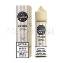 Premium E-Liquids By Vape Confection 60ML *Drop Ship* (MSRP $21.99)