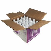Formula 420 - Daily Use Concentrate 16oz - 20ct Case (MSRP $12.00ea)