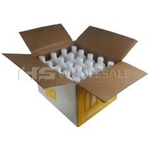 Formula 710 - Advance Cleaner 16oz - 20ct Case (MSRP $12.00ea)