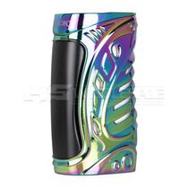 Smok - A-Priv 225W TC Box Mod (MSRP $35.00)