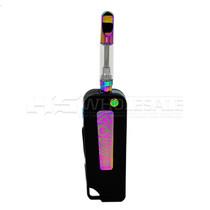 Lokee Vape - Key Fob 350mAh Carto Battery Kit (MSRP $39.99)
