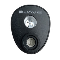 White Rhino - Wave Dual Vaporizer Kit (MSRP $160.00)