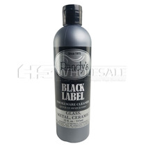 Randy's Black Label Cleaner 12oz (MSRP $12.00)