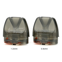 Geekvape - Bident Replacement Pods - 2 Pack (MSRP$5.00)