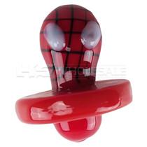 Spiderguy Carb Cap (MSRP $12.00)