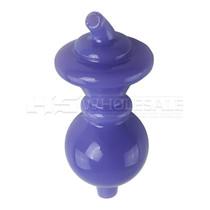 Combo Directional Bubble Carb Cap (MSRP $20.00)
