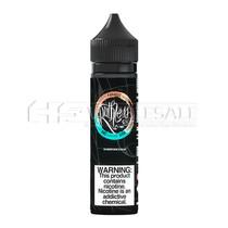 Ruthless E-Liquid 60ML *New Flavors* *Drop Ship*(MSRP $19.99)