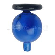 Color Bubble Carb Cap (MSRP $15.00)
