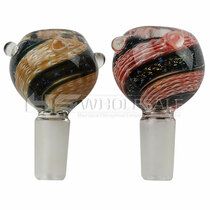 Dicro Bowl 14M - 2 Pack (MSRP $10.00ea)