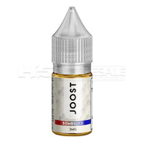 Joost Vapor E-Liquid 30ML (MSRP $14.99)