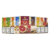Al Fakher - Shisha Tobacco 10 x 50g (MSRP $3.50ea)