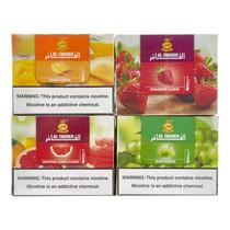 Al Fakher - Shisha Tobacco 250g (MSRP $14.99)