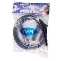 Mya - Silicone Freeze Hose (MSRP $20.00)