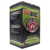 Starbuzz - COCO BUZZ Coconut Charcoal - 2.0 - 72pcs (MSRP $22.00)