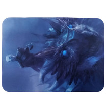Printed Design Silicone Mat - 2 Pack (MSRP $20.00ea)