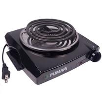 Fumari - Hookah Coal Burner (MSRP $25.00)