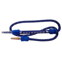 Starbuzz - Egyptian Royal Hose (MSRP $17.00)